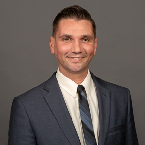 Richard Eagles | Attorney Profile | The Eagles Law Firm P.A.