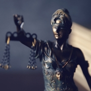 Civil defense attorney in Fort Lauderdale, FL | The Eagles Law Firm P.A.